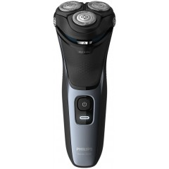 Philips S3133/51 Series 3000 Wet & Dry Men's Electric Shaver