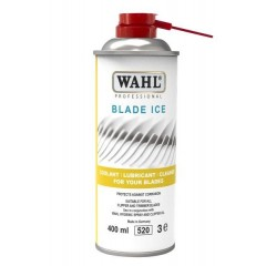 Wahl ZX954 Blade Ice Spray