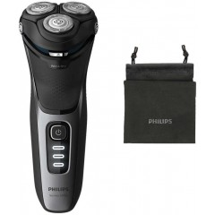 Philips S3231/50 Series 3000 Wet & Dry Men's Electric Shaver
