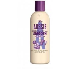 Aussie TOAUS203 Scent-Sational Smooth Conditioner