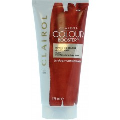 Clairol TOCLA134 175ml Colour Booster Ruby Conditioner