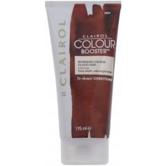 Clairol TOCLA135 175ml Colour Booster Mocha Conditioner
