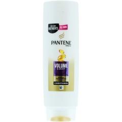 Pantene TOPAN394 270ml Sheer Volume Conditioner