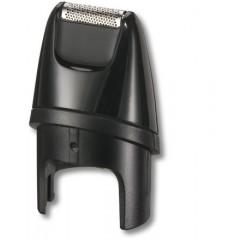 Braun 81695626 Mini Shaving Head Unit