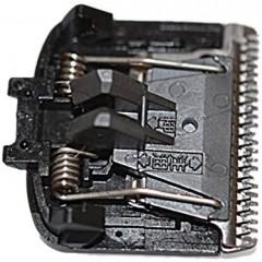Panasonic WER9606Y Blade