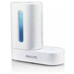 Philips 423501018702 Sanitiser