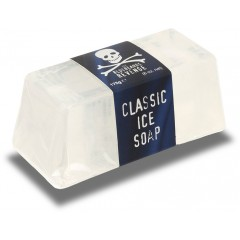 The Bluebeards Revenge BBRSOAPICE 175g Classic Ice Soap