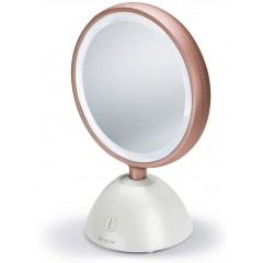 Revlon ACREV079 Ultimate Glow Mirror