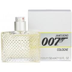 James Bond FGBON010 50ml Cologne