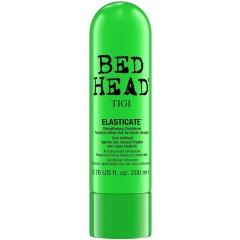 TIGI TOTIG270 Bed Head 200ml Elasticate Conditioner