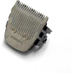 Philips 300004658381 Cutter