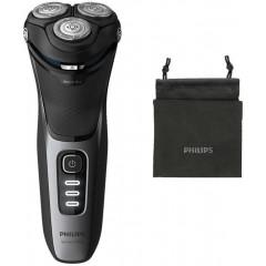Philips S3231/52 Series 3000 Men's Electric Shaver