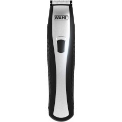 Wahl WM8541-809 Pro Stubble Trimmer