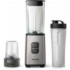 Philips HR2605/81 Daily Collection Mini Blender