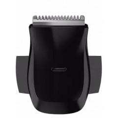 Philips 300004749811 Precision Blade