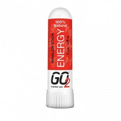 GO2 GO2001CDU Energy Stick