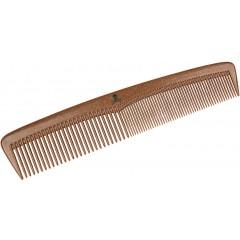 The Bluebeards Revenge BBRHAIRCOMB Liquid Wood Styling Comb