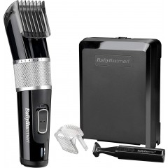 BaByliss 7468U For Men Carbon Steel Hair Clipper