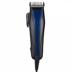 Carmen C81084 Signature Hair Clipper