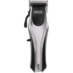 Wahl 9657-017 Rapid Clip Cord/Cordless Hair Clipper
