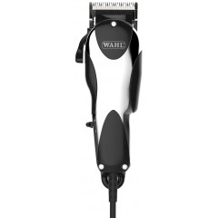 Wahl 8453-800 Academy Hair Clipper