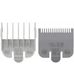 Wahl 3070 Comb Set