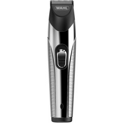 Wahl 9891-017 Cord/Cordless Stubble & Beard Trimmer