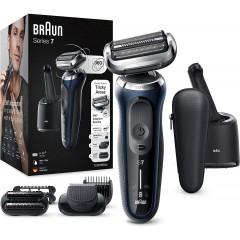 Braun 70-B7850cc Series 7 Wet & Dry Men's Electric Shaver