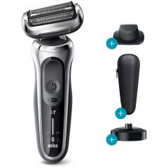 Braun 70-S4200cs Series 7 Wet & Dry Men's Electric Shaver