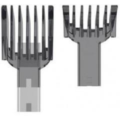 Wahl WM1481-6030 Comb Set