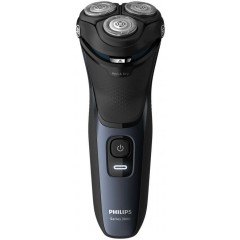 Philips S3134/51 Series 3000 Wet or Dry Men's Electric Shaver