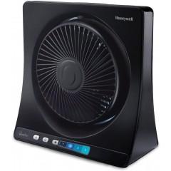 Honeywell HT354E1 QuietSet Table Fan