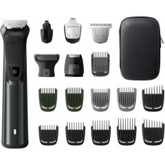 Philips MG7785/20 18 in 1 Face, Hair & Body Grooming Kit