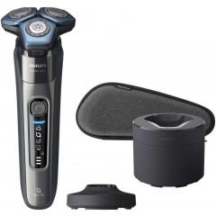 Philips S7788/55 Series 7000 Men's Electric Shaver