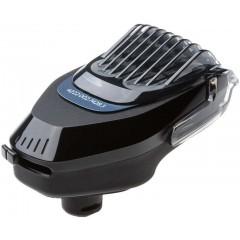 Philips AC20/01 Beard Styler