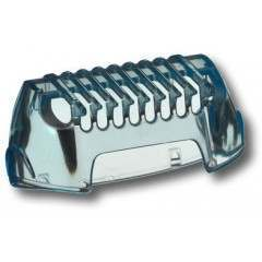 Braun 67030389 LS5500 Trimmer Cap