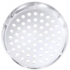 Braun 81422757 Exfoliating Head Protective Cap