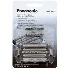 Panasonic WES9032Y (Back Ordered - No ETA) Foil & Cutter Pack