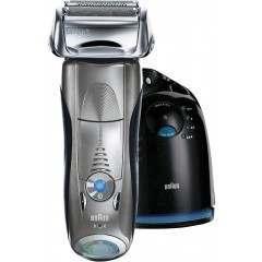 Braun 790cc-4 Series 7 Men's Electric Shaver