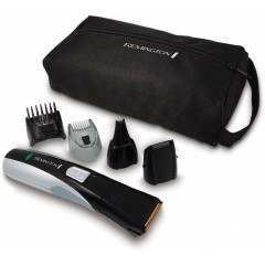 Remington PG340 All-In-One Grooming Kit
