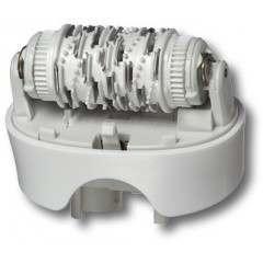 Braun 67030946 Standard Epilator Head