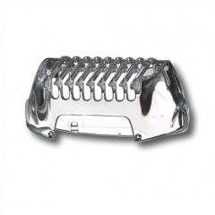 Braun 67030779 Opti-Trim Comb