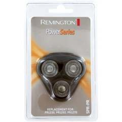 Remington SPR-PR PowerSeries 3 Rotary Cutting Head