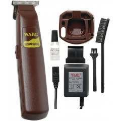 Wahl 9947-801 What A Shaver Rechargeable Beard Trimmer