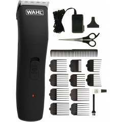 Wahl 9655-417 Mains/Rechargeable Hair Clipper