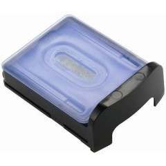 Panasonic WES035 2 Pack Cleaning Refill