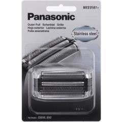 Panasonic WES9161Y Foil