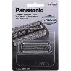 Panasonic WES9085Y Foil