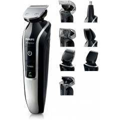 Philips QG3362/23 Multigroom Series 5000 Waterproof All-in-one Grooming Kit