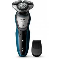 Philips S5420/06 AquaTouch Wet & Dry Men's Electric Shaver